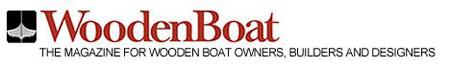 woodenboatmag